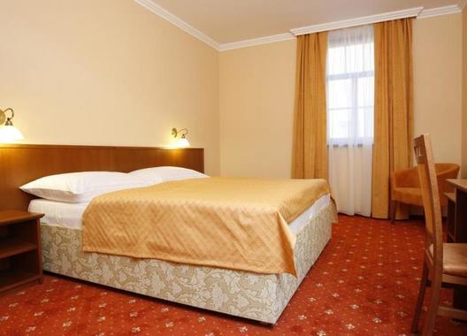 Hotel-Majolika-4