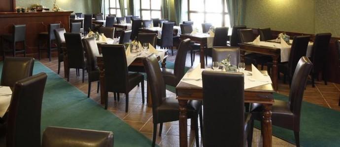 Hotel Majolika Modra 1122185942