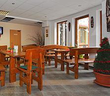 Apartmánový dom Fatrapark Ružomberok 33575882