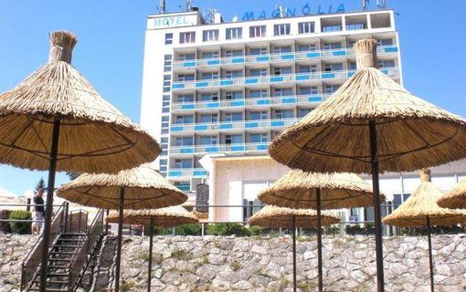 Hotel Magnólia 1150770281