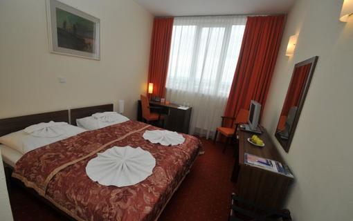 Hotel Magnólia 1150770231