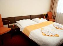 Hotel Magnólia 1150770227
