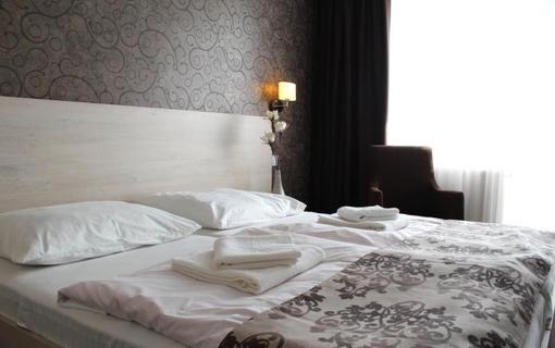 Hotel Magnólia 1150770249