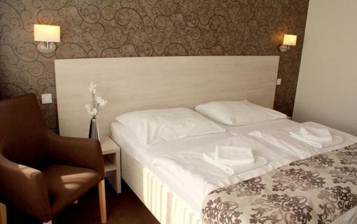 Hotel Magnólia 1150770247