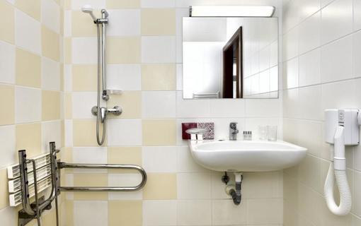 Hotel Magnólia 1150770253