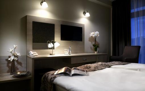 Hotel Magnólia 1150770243
