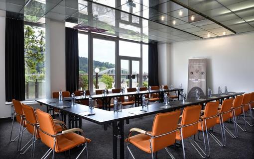 Hotel Magnólia 1150770279