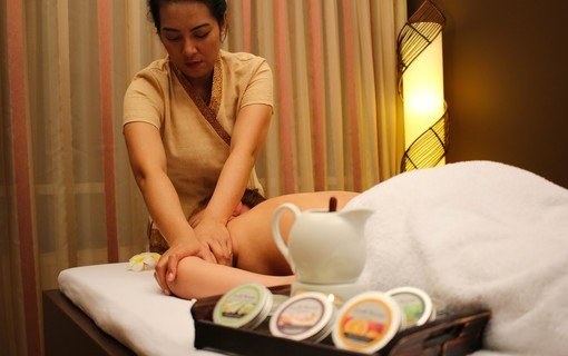 Léčebný pobyt Bolavé klouby-Hotel Magnólia 1154911039