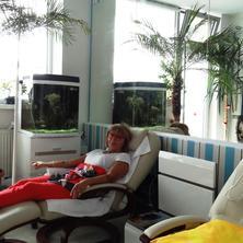 Hotel Magnólia-Piešťany-pobyt-Komplexní léčebný pobyt na 14 nocí