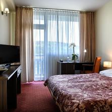 Hotel Magnólia-Piešťany-pobyt-Wellness pobyt na 2 noci