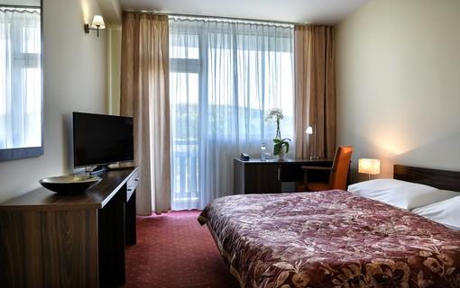 Wellness pobyt na 2 noci-Hotel Magnólia 1157307181