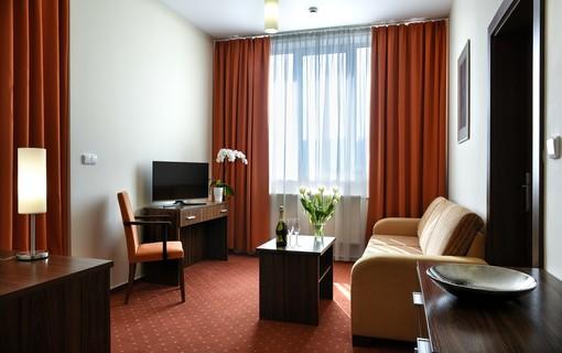 Wellness pobyt na 3 noci-Hotel Magnólia 1154911057