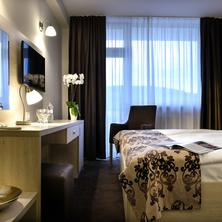 Hotel Magnólia-Piešťany-pobyt-Wellness pobyt, 4 noci