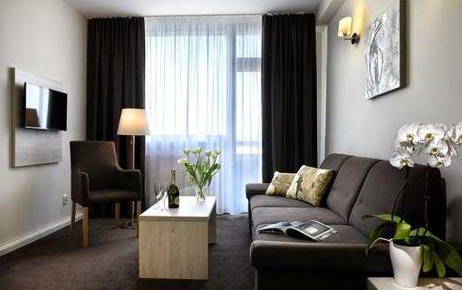 Wellness pobyt na 5 nocí-Hotel Magnólia 1154141169