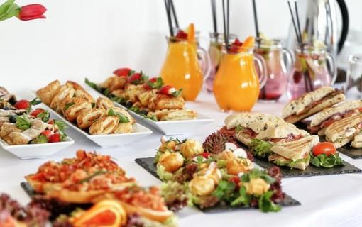Zdravý životní styl na 6 nocí-Hotel Magnólia 1156539141