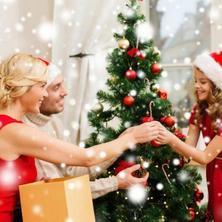 Hotel Magnólia-Piešťany-pobyt-Kúzlo Vianoc 2019
