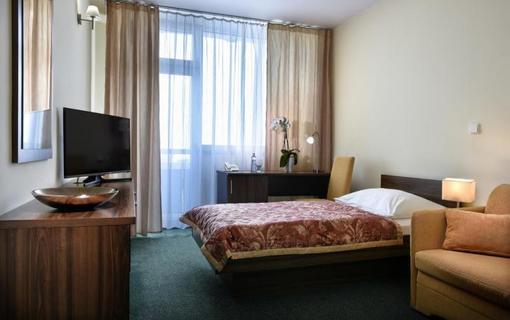 Hotel Magnólia 1150770239