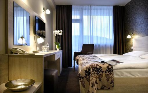 Hotel Magnólia 1150770235
