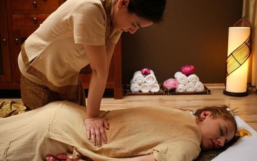 Léčebný pobyt Bolavá záda na 7 nocí-Hotel Magnólia 1154911193