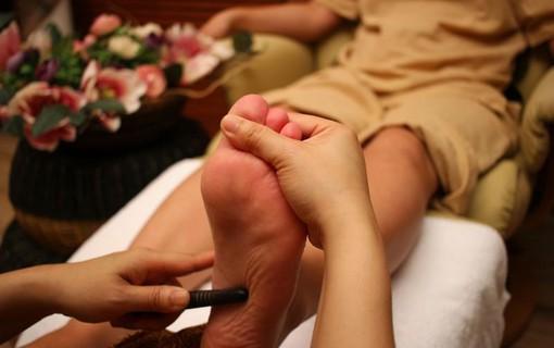 Komplexní léčebný pobyt na 21 dní-Hotel Magnólia 1156539109
