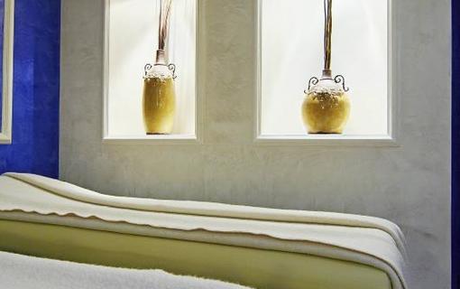 Liečebný dom Poľana - Brusno Kúpele 1156738323