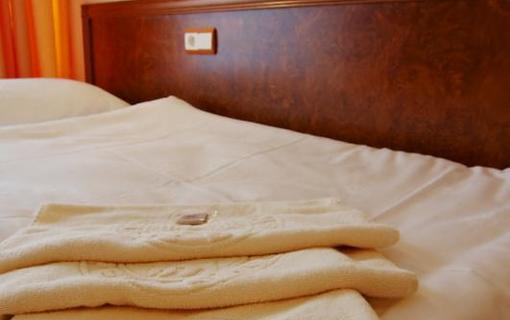Liečebný dom Poľana - Brusno Kúpele 1156738269