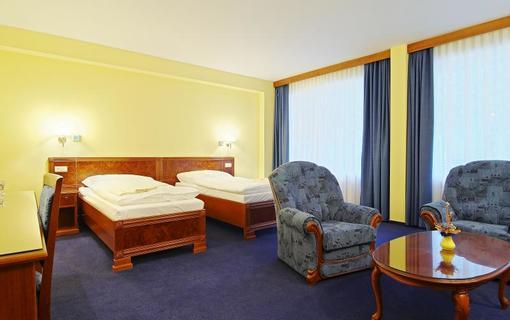 Liečebný dom Poľana - Brusno Kúpele 1156738267