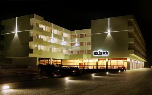 Relaxační pobyt-Liečebný dom Poľana - Brusno Kúpele 1154911233