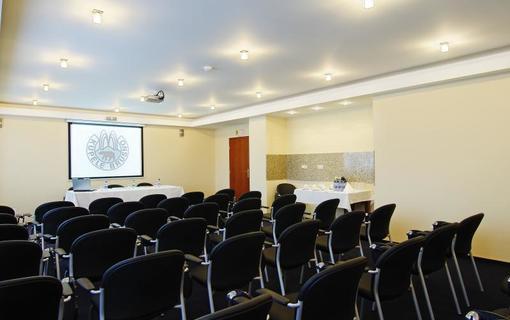 Liečebný dom Poľana - Brusno Kúpele 1156738295