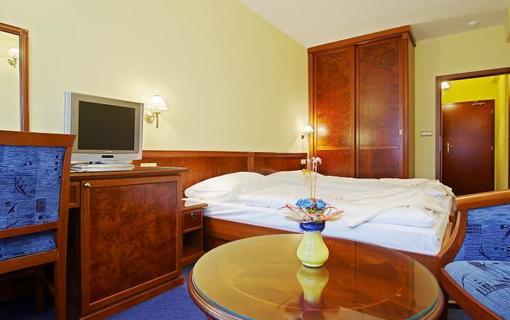 Liečebný dom Poľana - Brusno Kúpele 1156738265