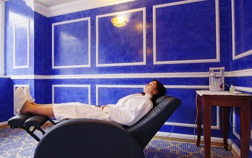 Liečebný dom Poľana - Brusno Kúpele 1156738347