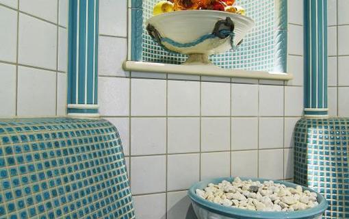 Liečebný dom Poľana - Brusno Kúpele 1156738299