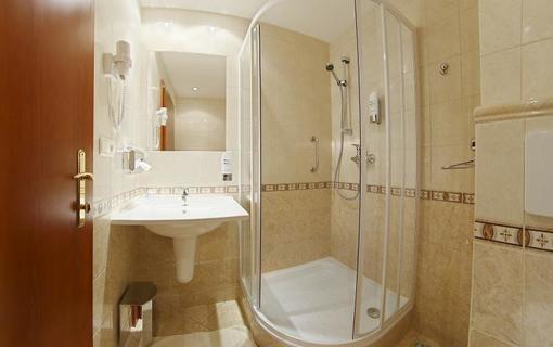 Liečebný dom Poľana - Brusno Kúpele 1156738277