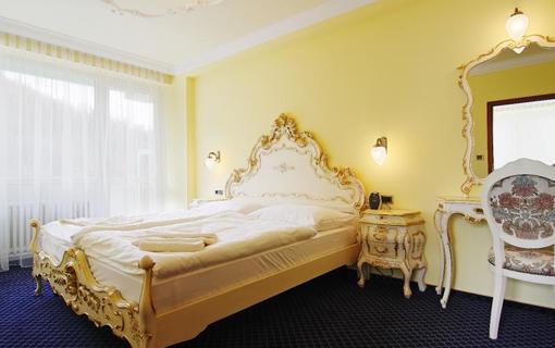 Liečebný dom Poľana - Brusno Kúpele 1156738271