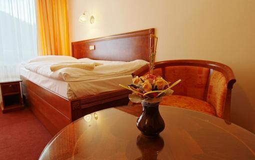 Liečebný dom Poľana - Brusno Kúpele 1156738263