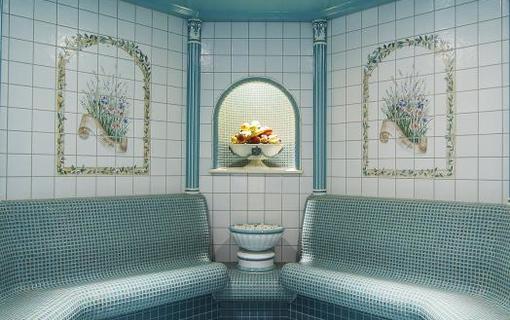 Liečebný dom Poľana - Brusno Kúpele 1156738301