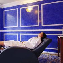 Liečebný dom Poľana - Brusno Kúpele-Brusno - kúpele-pobyt-Relax pobyt v Polaně