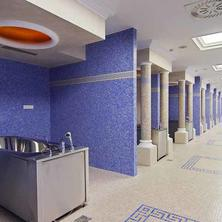 Liečebný dom Poľana - Brusno Kúpele-Brusno - kúpele-pobyt-Seniorský pobyt v lázních Brusno