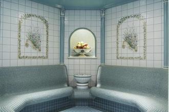 Liečebný dom Poľana - Brusno Kúpele-Brusno - kúpele-pobyt-Novembrový relaxačný pobyt