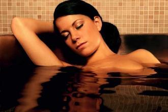 Brusno - kúpele-pobyt-Sváteční relax