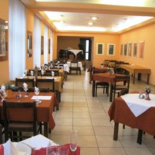Hotel Slovan Žilina 1146604903