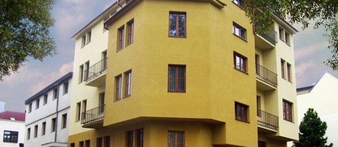 Hotel Slovan Žilina
