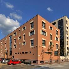 Melrose Apartments Bratislava