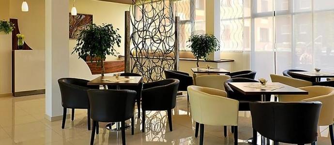 Melrose Apartments Bratislava 1152479057