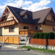 Vila Tatra