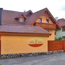 Vila Tatra Stará Lesná 1112197628