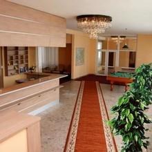 Hotel Piešťany 1112765662