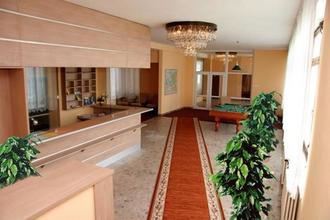 Hotel Piešťany 33577226