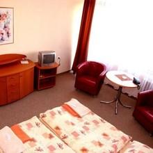 Hotel Piešťany 1118587186