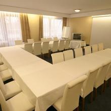 Hotel Máj Piešťany 47102900